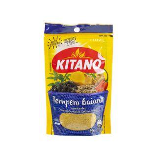 Brasiliansk Baiano Krydderiblanding 40g