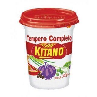 Brasiliansk Krydderiblanding  300g