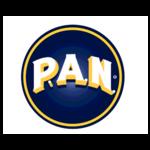 P.A.N