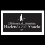 Hacienda del Abuelo