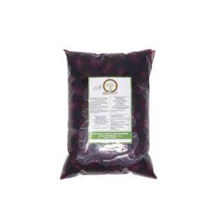 """Premium Peruvianske """"Botija"""" Oliven 1kg"""