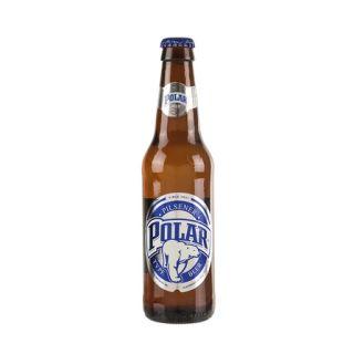 Polar 355ml 4,5% - Vol