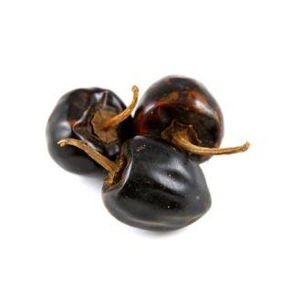 Cascabel-Chilier 100g