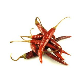 Arbol-Chilier 100g