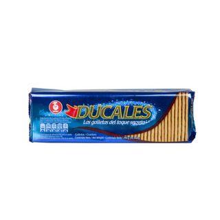 Ducales Saltkiks 294g