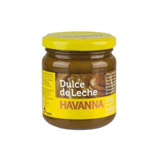 """Dulce de Leche """"Havanna"""" 250g"""
