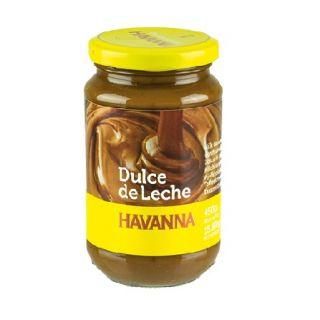 """Dulce de Leche """"Havanna"""" 450g"""