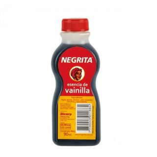 Vanillin 90 ml