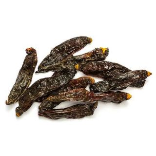Panca-chilier 100g