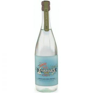 Principe de los Apóstoles Mate Gin 700 ml 40.5% Vol