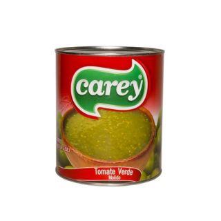 "Knuste Tomatillos  ""Carey"" 2,8kg"