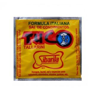 Tuco Tallarini 9,3g