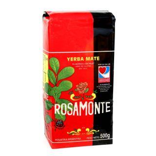 """Yerba Mate """"Rosamonte"""" 500g"""