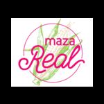 Maza Real