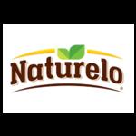 Naturelo