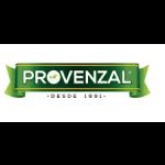 Provenzal